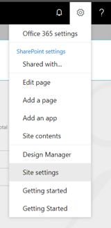 use app step to elevate permissions in sharepoint designer workflows